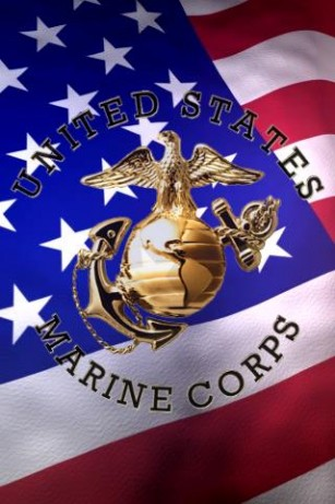 Mom Quotes Wallpaper Hd Download Marine Corps Live Wallpaper Gallery