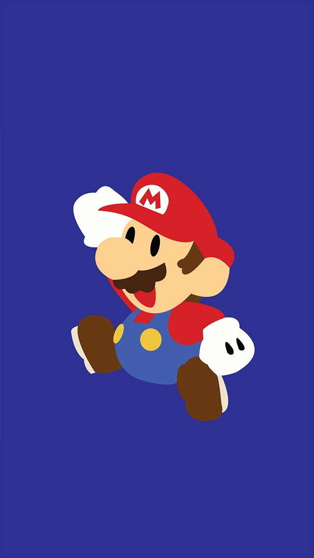 Gaming Wallpapers Hd Download Mario Iphone Wallpaper Hd Gallery