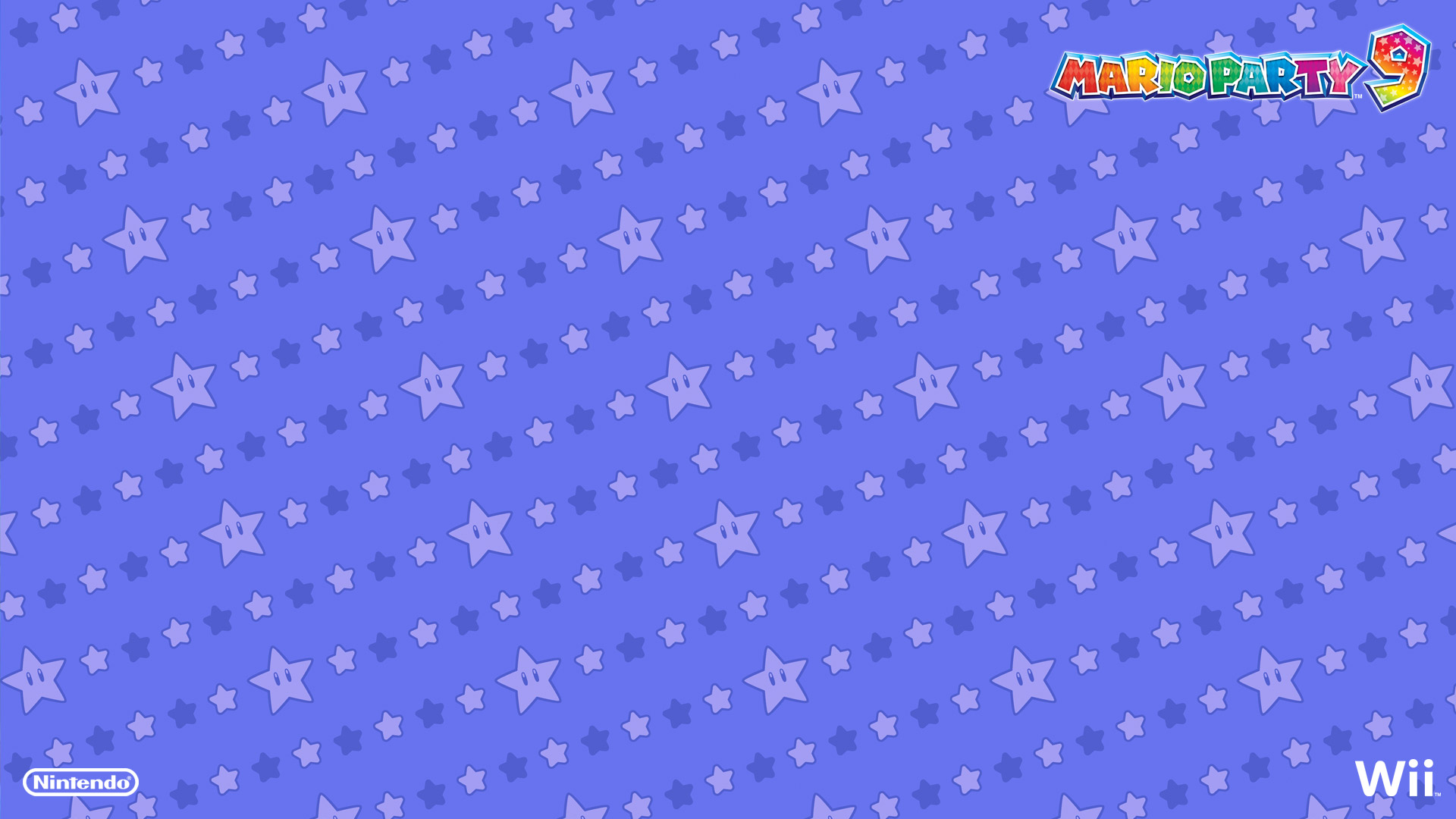 Dr Seuss Quotes Love Wallpaper Download Mario Star Wallpaper Gallery