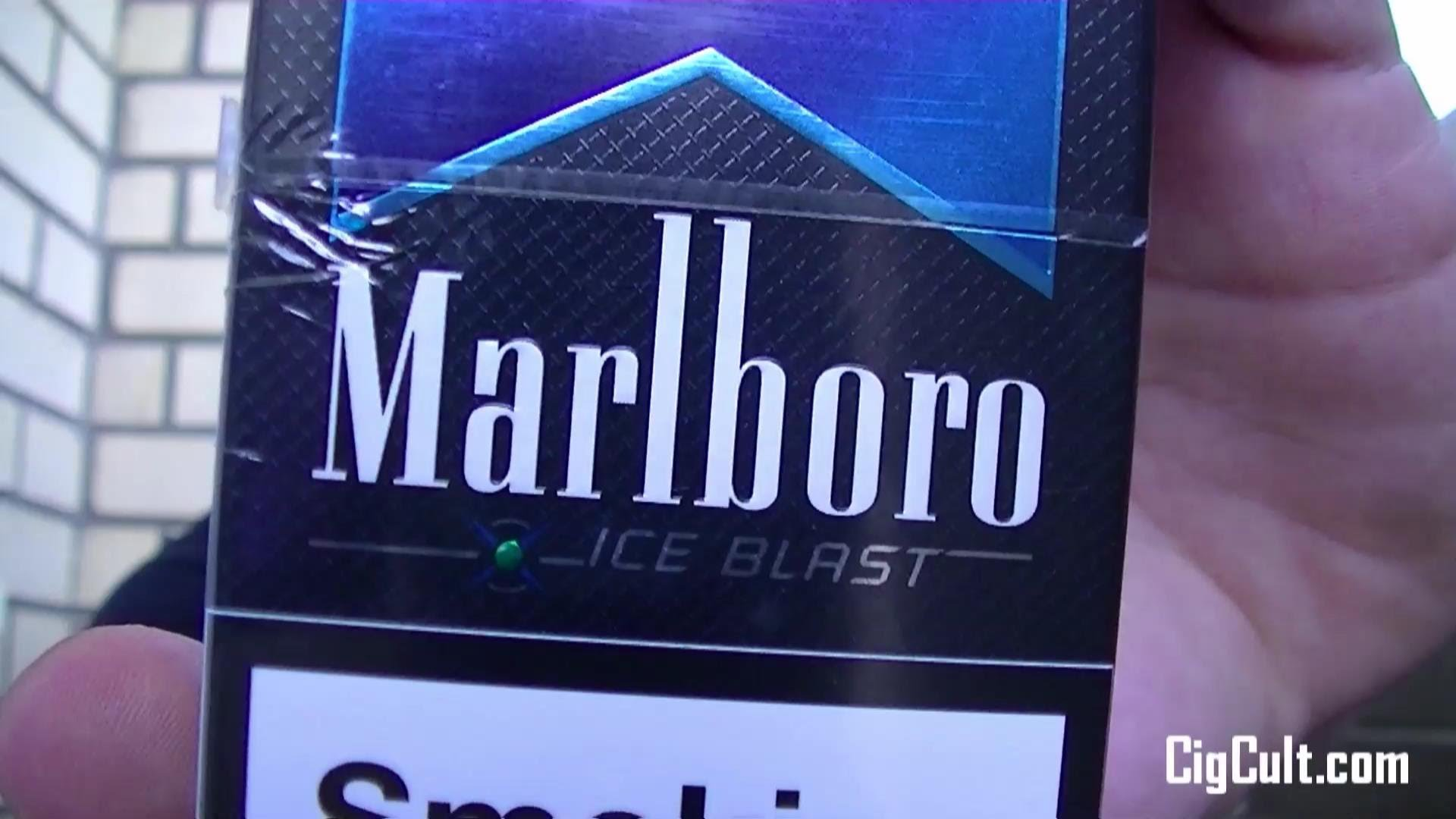 Yellow Iphone Wallpaper Quotes Download Marlboro Ice Blast Wallpaper Gallery