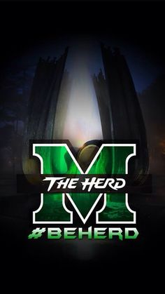 Cute Live Wallpaper For Mobile Free Download Download Marshall University Wallpaper Gallery