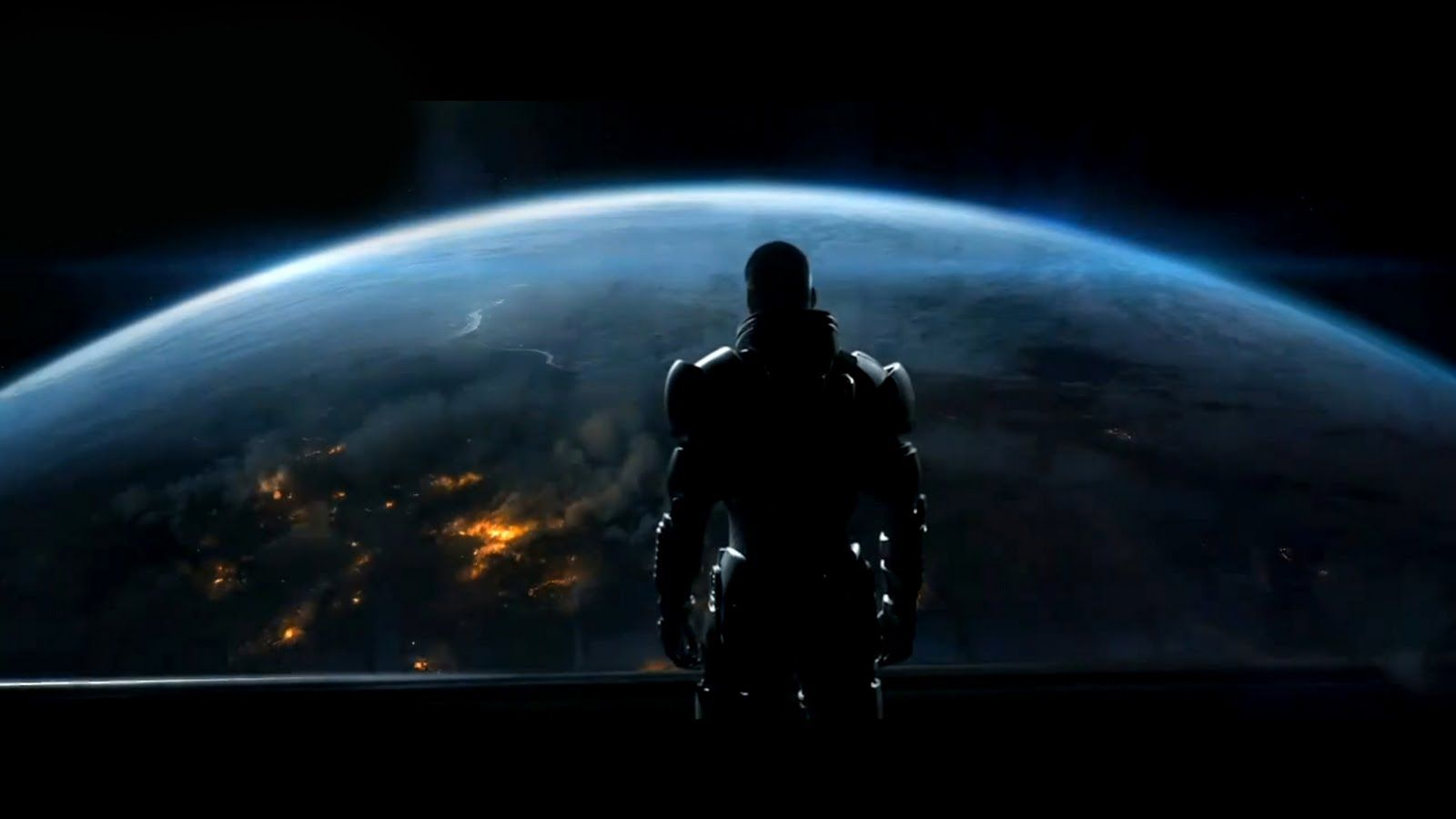Cool Quotes Wallpapers For Iphone Download Mass Effect Wallpaper Android Gallery