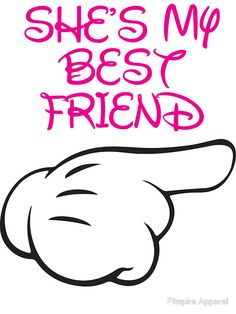 Best Friend Wallpaper Half And Newwallpapers Org