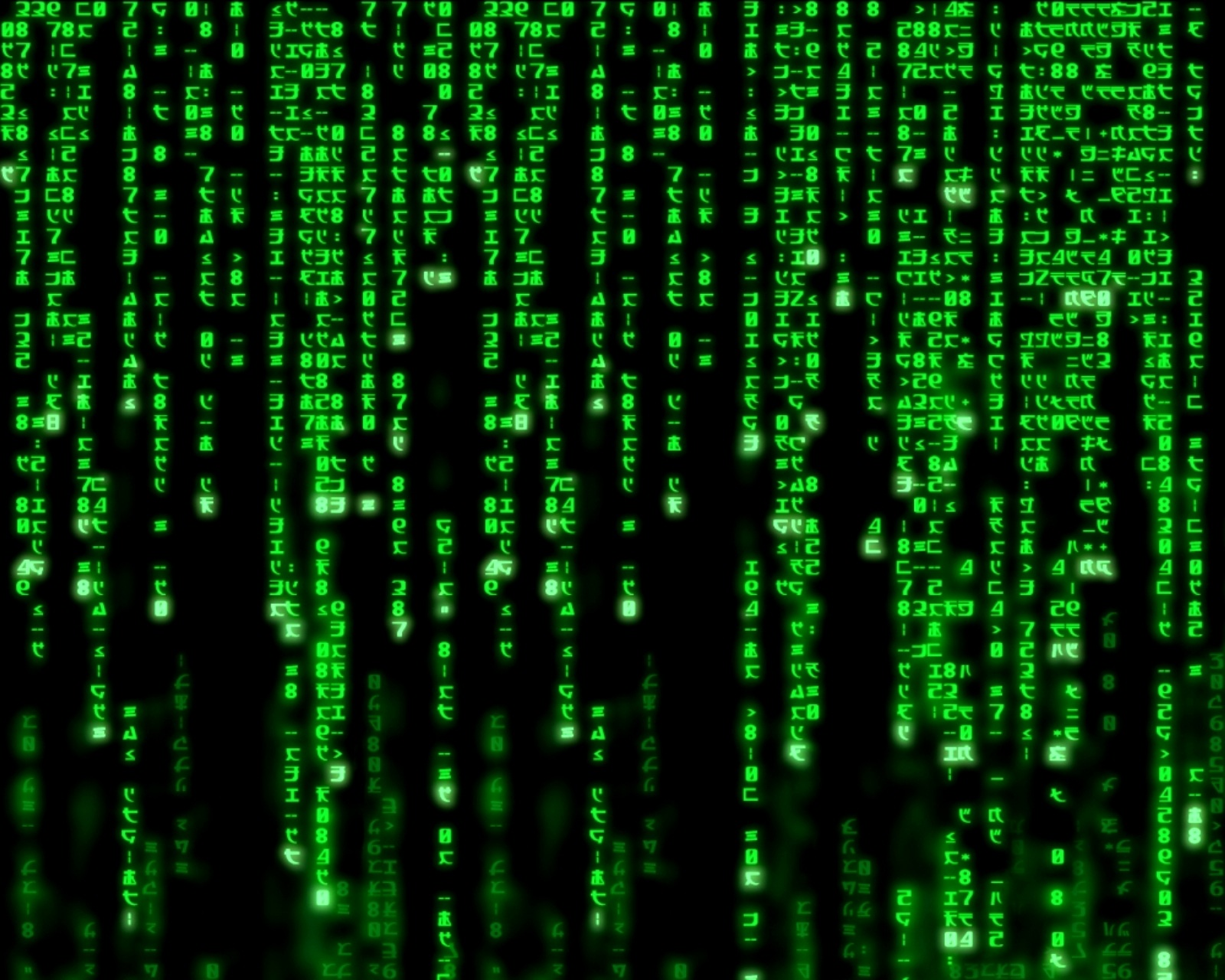 Matrix Falling Code Wallpaper Download Download Matrix Wallpaper Android Gallery