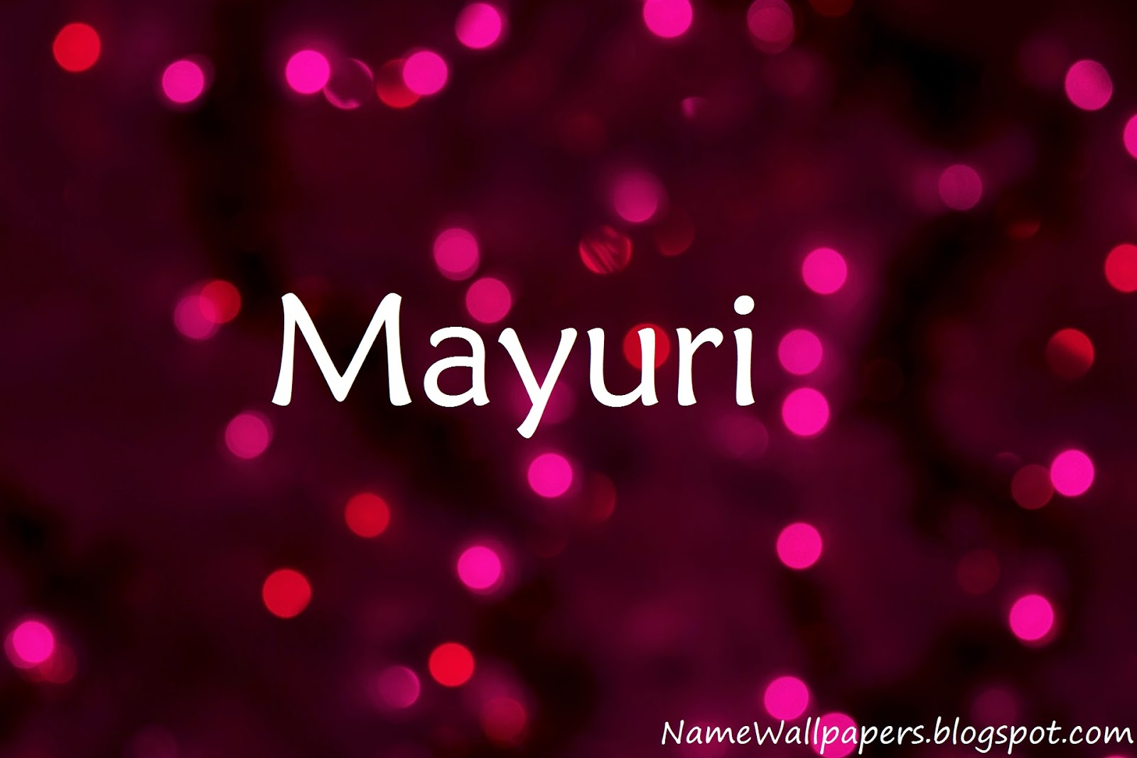 Nature Wallpaper Full Hd National Geographic Download Mayuri Name Wallpaper Gallery