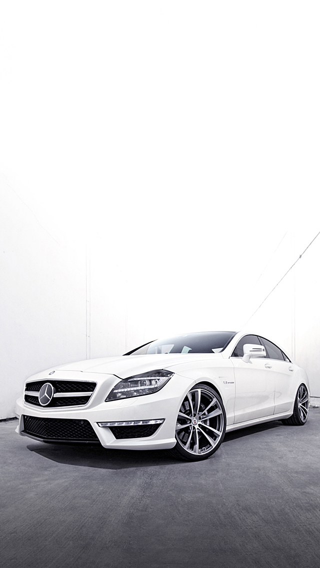Kermit Iphone Wallpaper Download Mercedes Benz Iphone Wallpaper Gallery