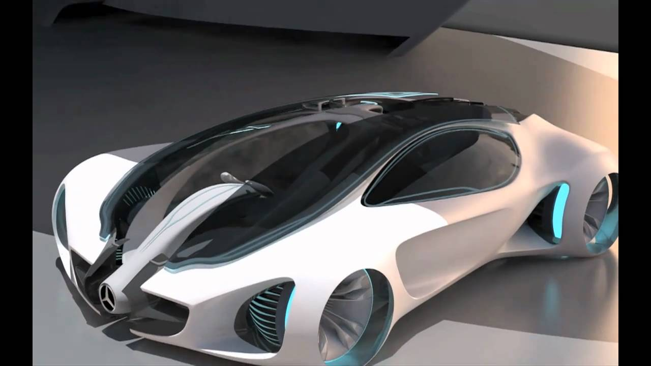 3d Nature Wallpapers Free Download For Pc Download Mercedes Benz Silver Lightning Wallpaper Gallery