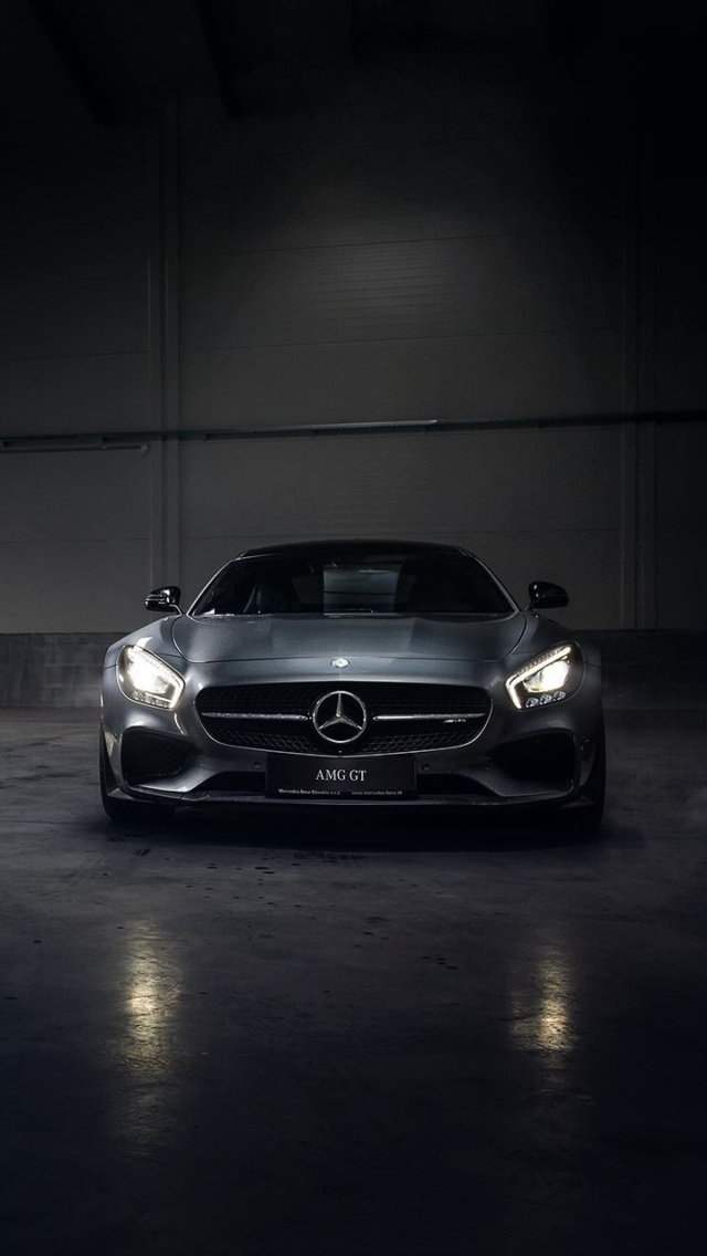 Big Size Wallpapers With Quotes Download Mercedes Iphone Wallpaper Gallery