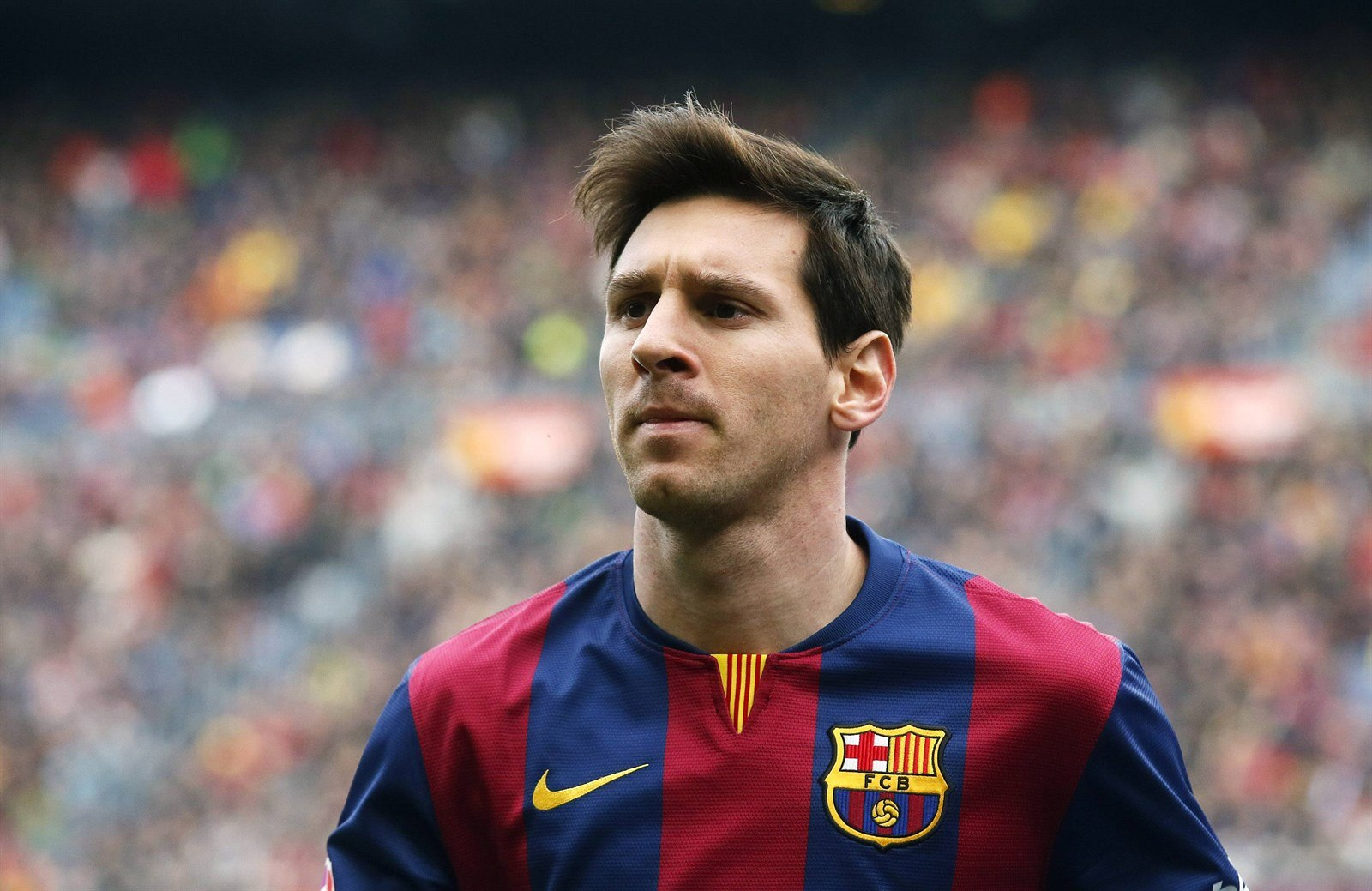 Live Wallpaper For Iphone 3gs Download Messi Hd Wallpaper Free Download Gallery