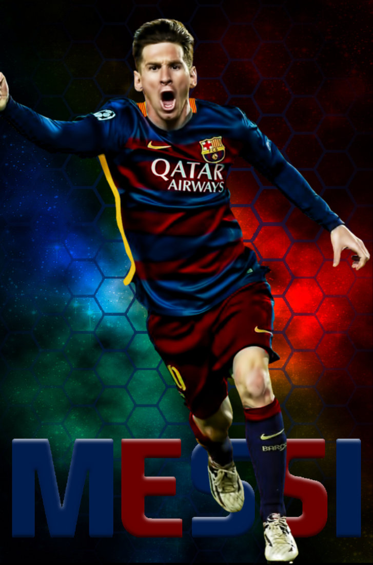 How To Set Live Wallpaper On Iphone X Download Messi Iphone Wallpaper Gallery