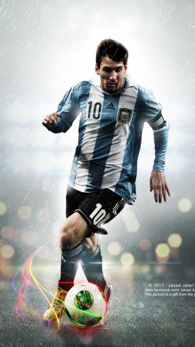 Free Download Cute Love Wallpapers For Mobile Download Messi Phone Wallpaper Gallery
