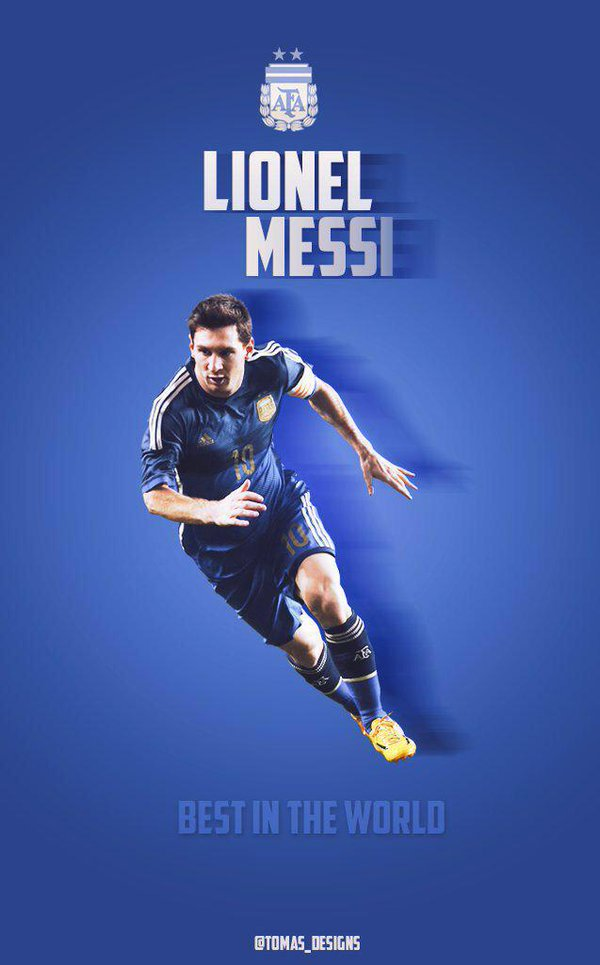 Nice Wallpapers With Funny Quotes Download Messi Phone Wallpaper Gallery