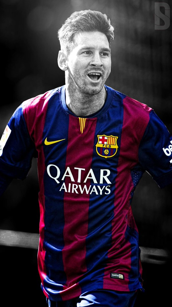 High Resolution Quotes Wallpapers Download Messi Phone Wallpaper Gallery
