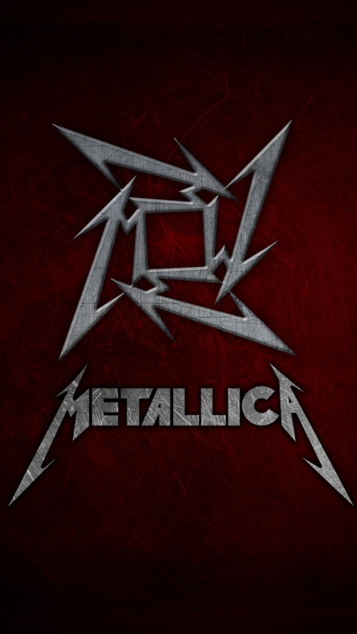 Cute Quotes About Life Wallpapers Download Metallica Wallpaper Iphone Gallery