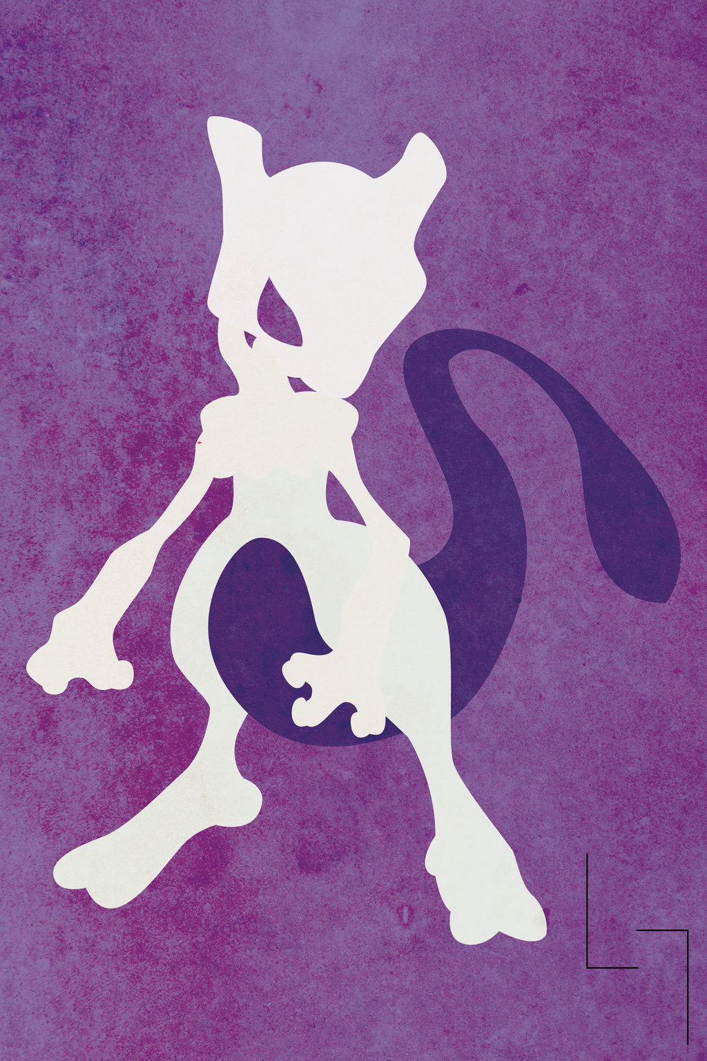 Cute Love Wallpaper For Facebook Download Mewtwo Wallpaper Iphone Gallery