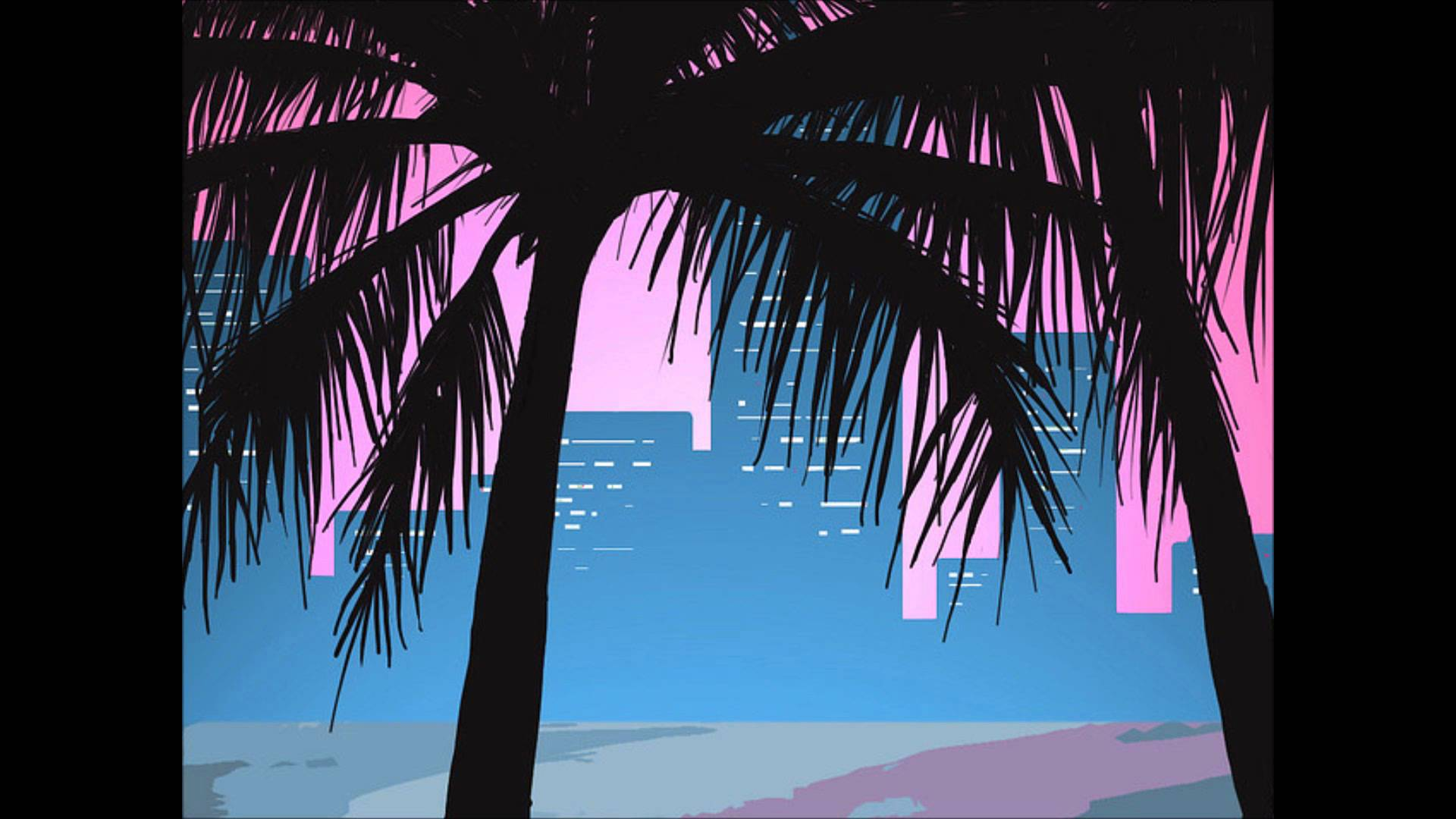 Holi Wallpaper With Quotes Download Miami Vice Wallpaper Gallery
