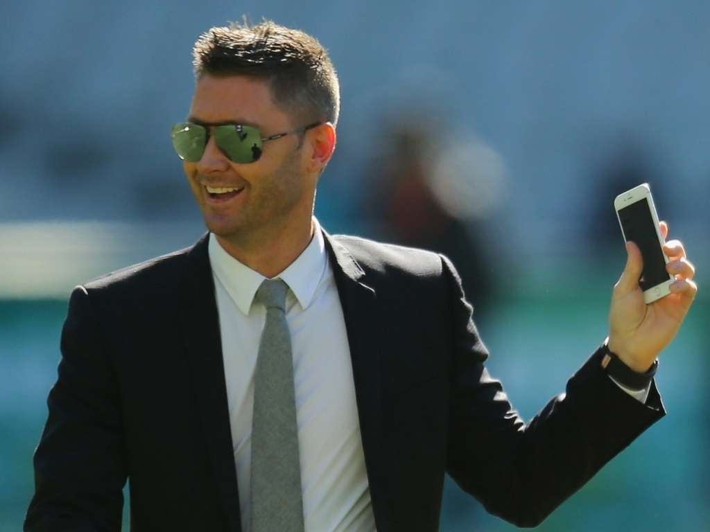 Hello Fall Iphone Wallpaper Download Michael Clarke Wallpapers Gallery