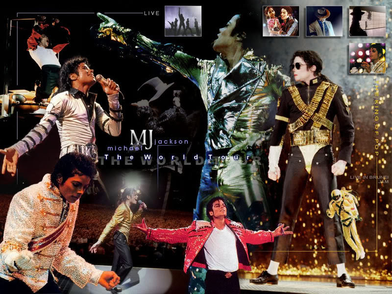 Free Snoopy Fall Wallpaper Download Michael Jackson Live Wallpaper Gallery