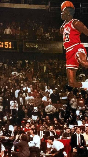 Most Romantic Wallpapers With Love Quotes Download Michael Jordan Live Wallpapers Gallery