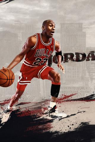 Desktop Wallpaper Animation Software Free Download Download Michael Jordan Live Wallpapers Gallery