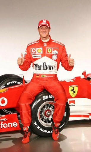 Animated Live Wallpaper For Android Download Michael Schumacher Hd Wallpapers Gallery