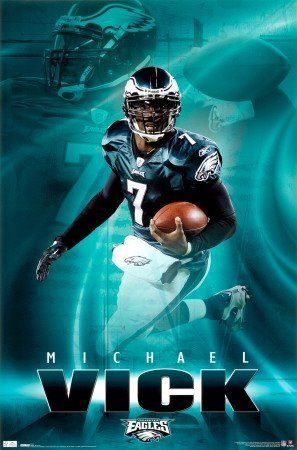 Phone Wallpapers Funny Quotes Download Michael Vick Eagles Wallpaper Gallery
