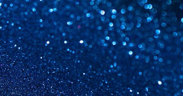Funny Animated Wallpapers Download Midnight Blue Glitter Wallpaper Gallery