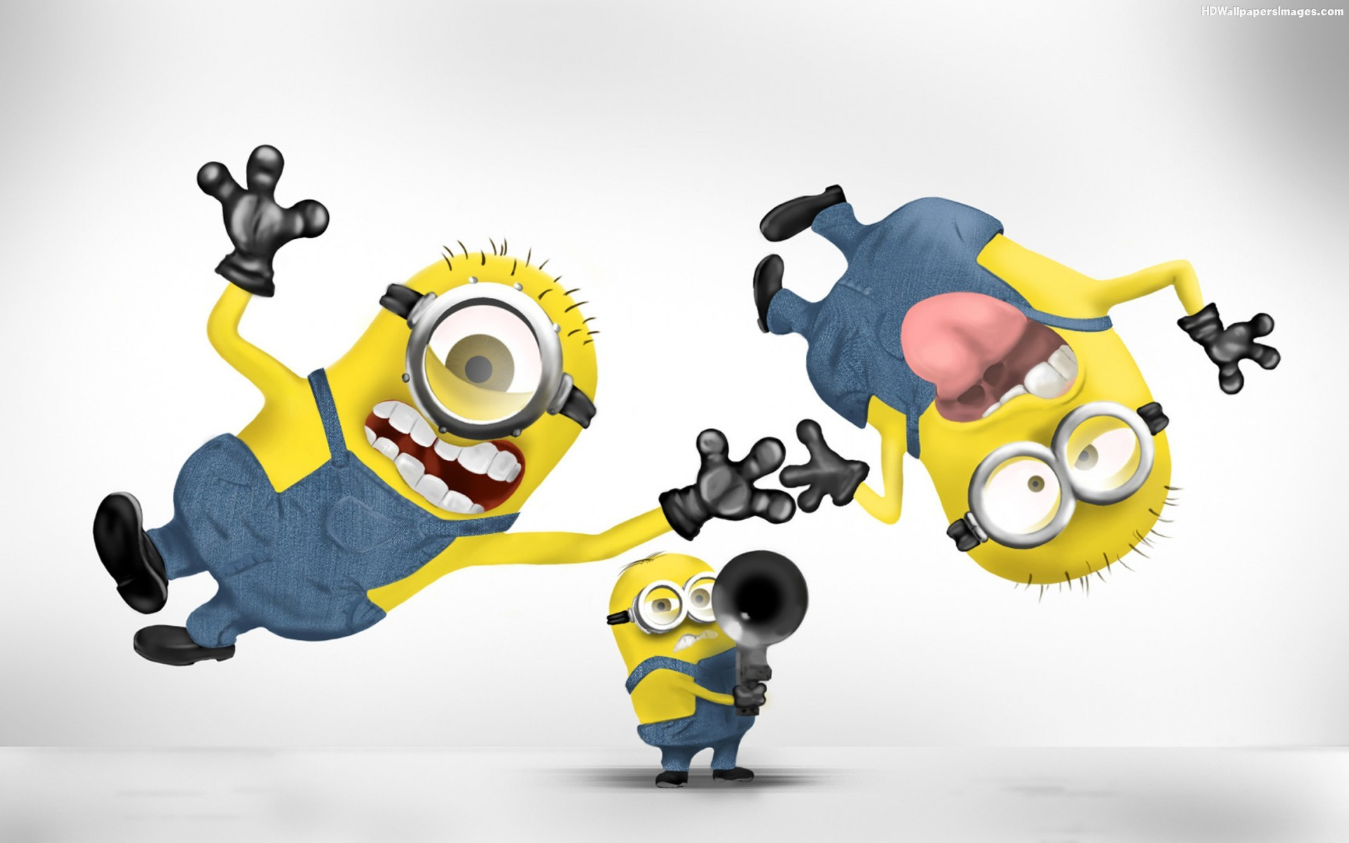 Funny Computer Wallpaper Quotes Download Minions Computer Wallpaper Gallery