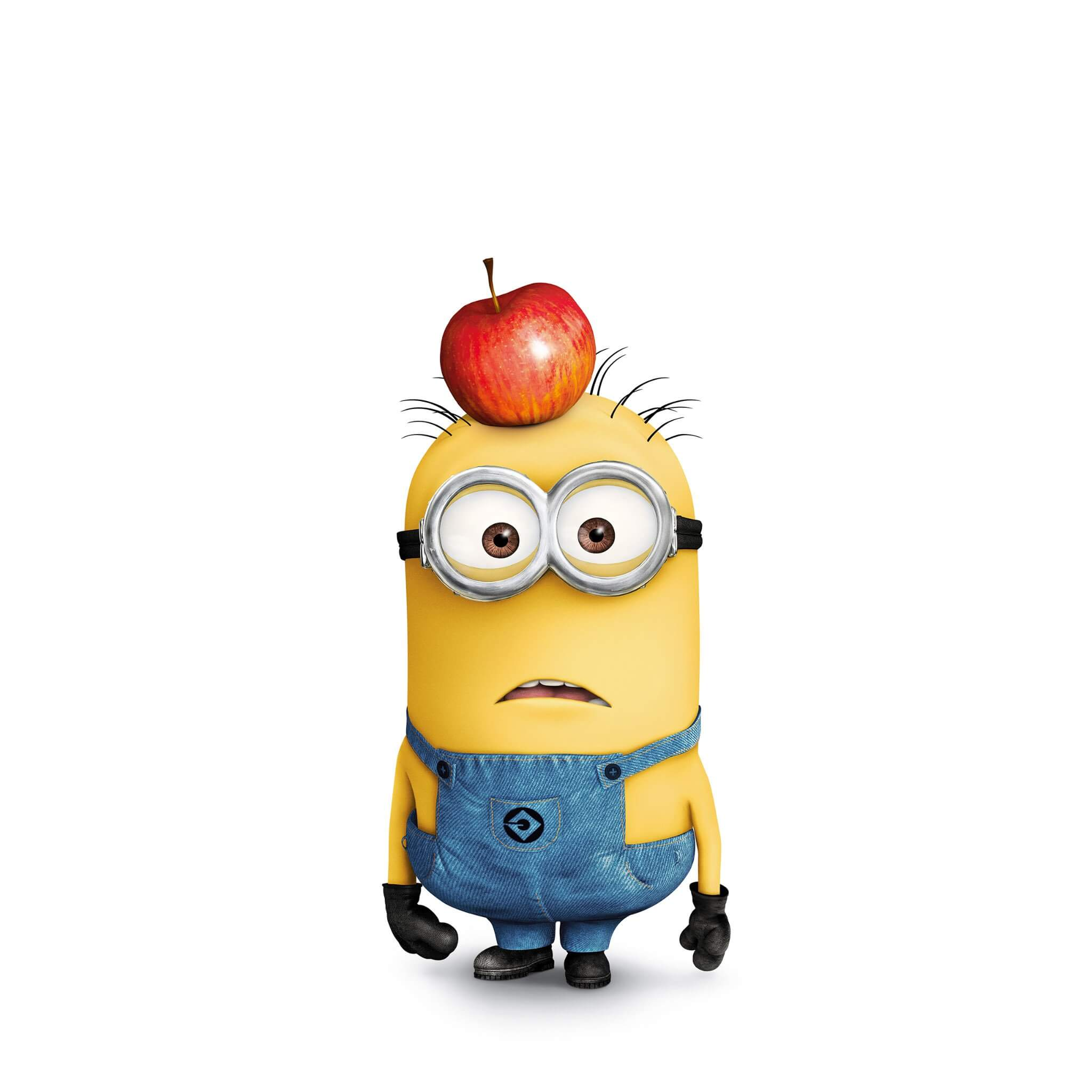 Create Your Own Iphone Wallpaper Online Download Minions Ipad Wallpaper Gallery