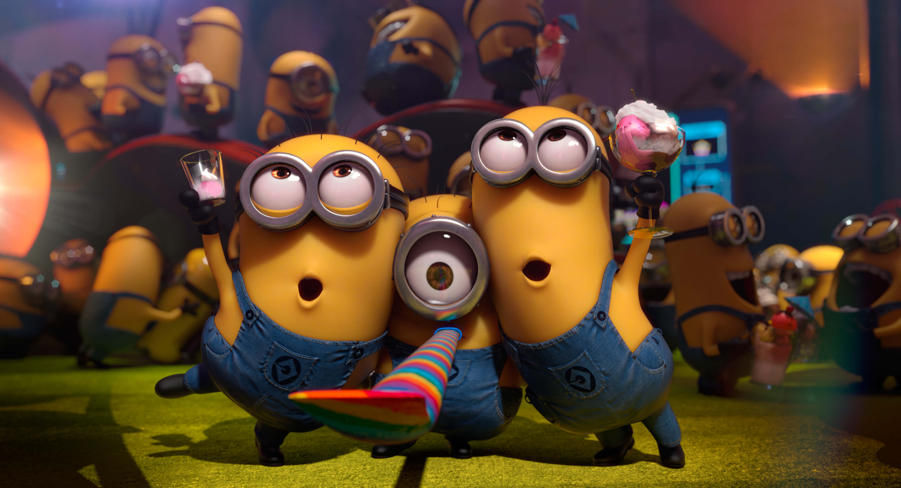 Comedy Wallpaper With Quotes In Hindi Download Minions Live Wallpaper For Pc Gallery