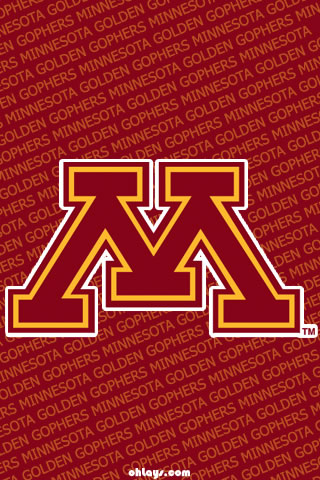 3d Live Wallpaper For Mobile Download Minnesota Gophers Wallpaper Gallery