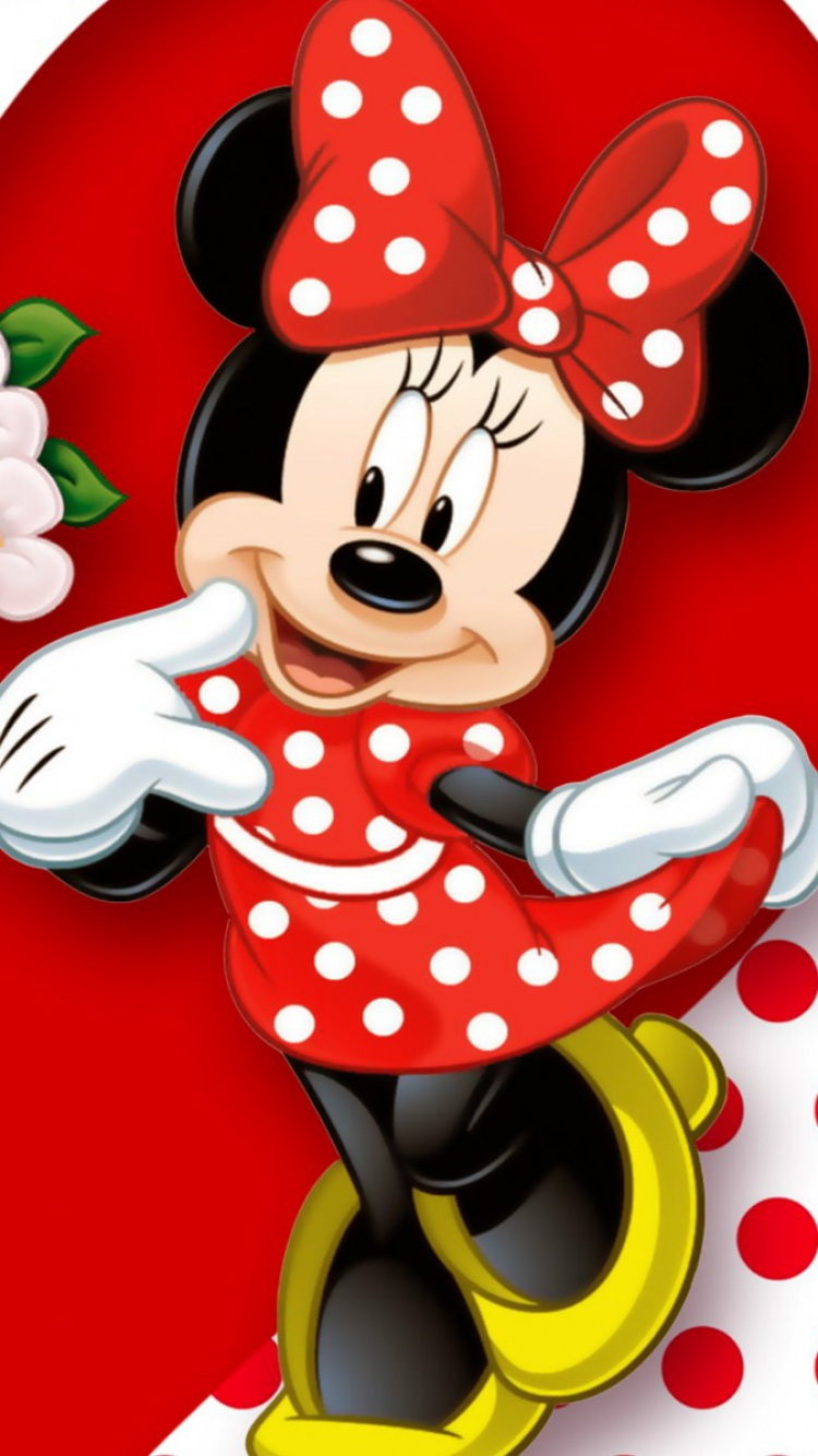 Sharingan Live Wallpaper Iphone X Download Minnie Mouse Iphone Wallpaper Gallery
