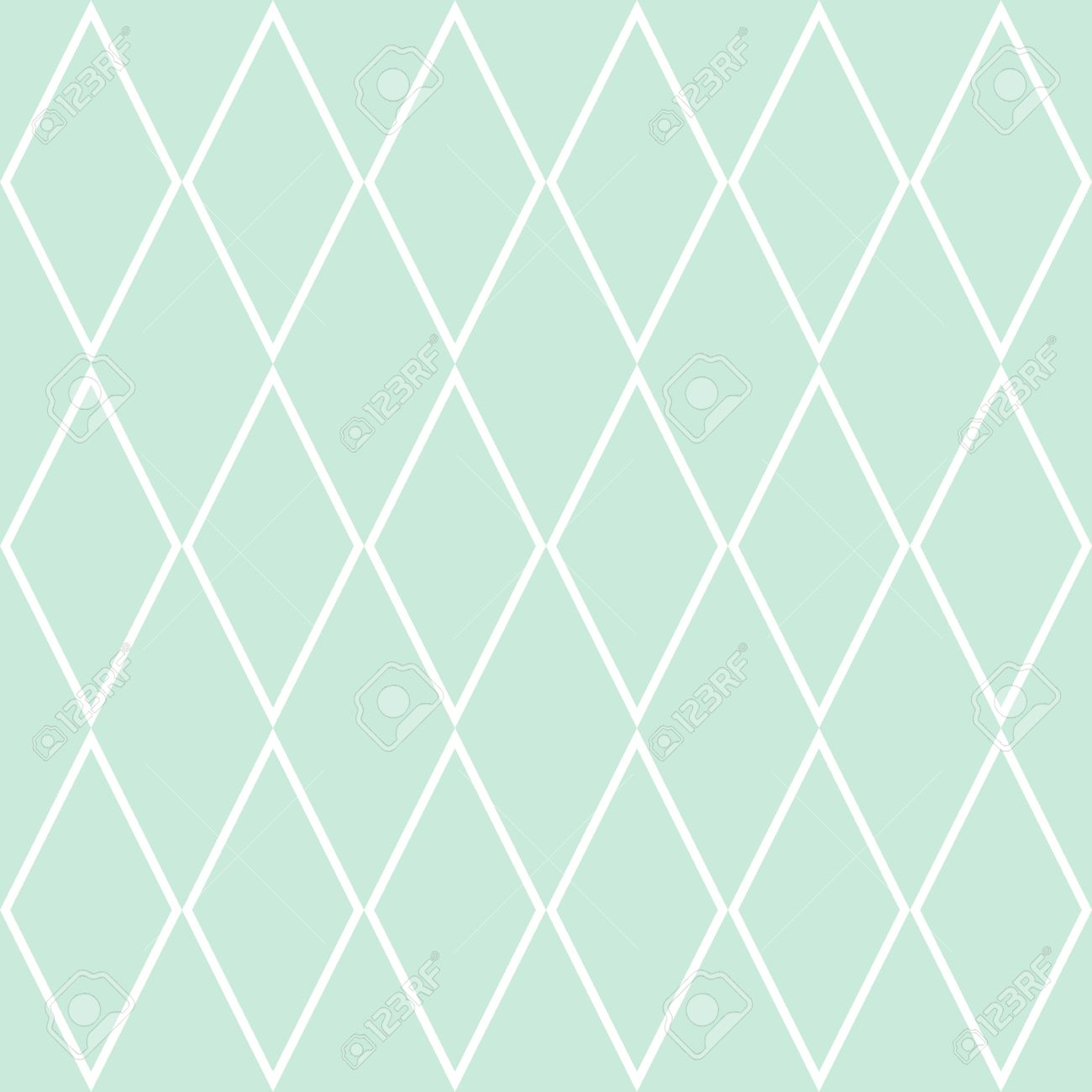 Lilly Pulitzer Wallpaper Quotes Download Mint Green Patterned Wallpaper Gallery