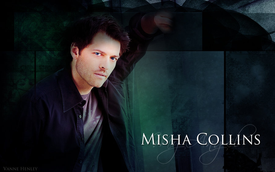 Pokemon Girls Android Phone Wallpaper Download Misha Collins Wallpaper Gallery
