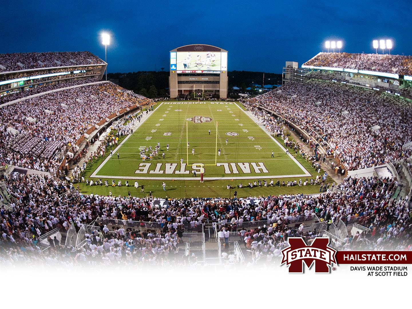 Broken Heart Love Quotes Wallpaper Download Mississippi State Football Wallpaper Gallery