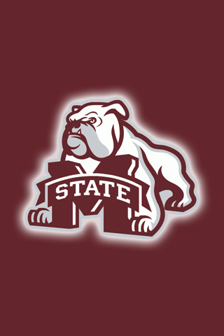 Hd Live Wallpaper In 3d Download Mississippi State Football Wallpaper Gallery