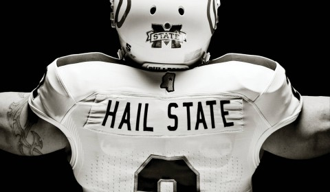 God Quotes Wallpaper Hd Download Mississippi State Football Wallpaper Gallery