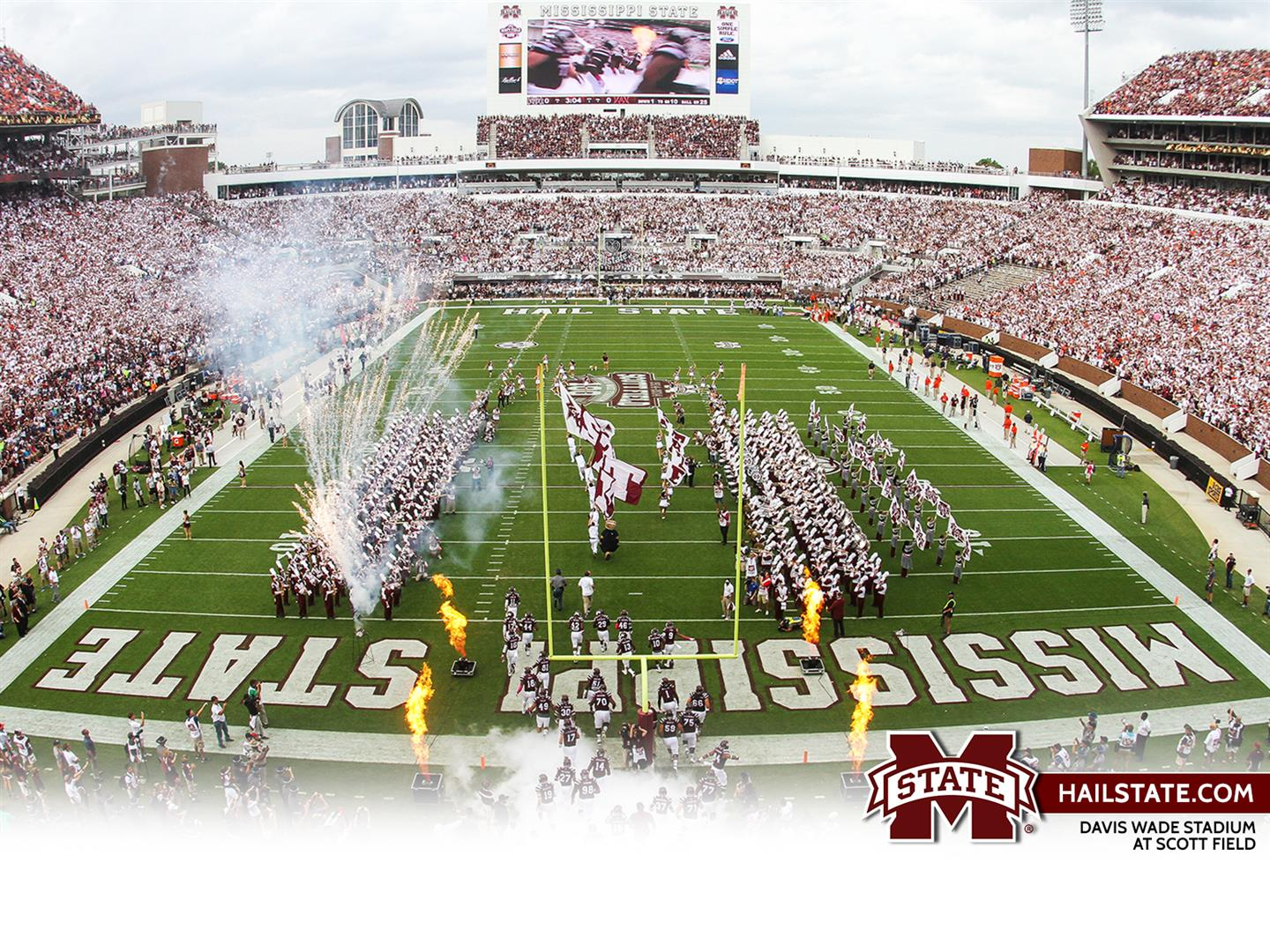 Free Hd Hindu God Wallpapers Download Mississippi State Football Wallpaper Gallery