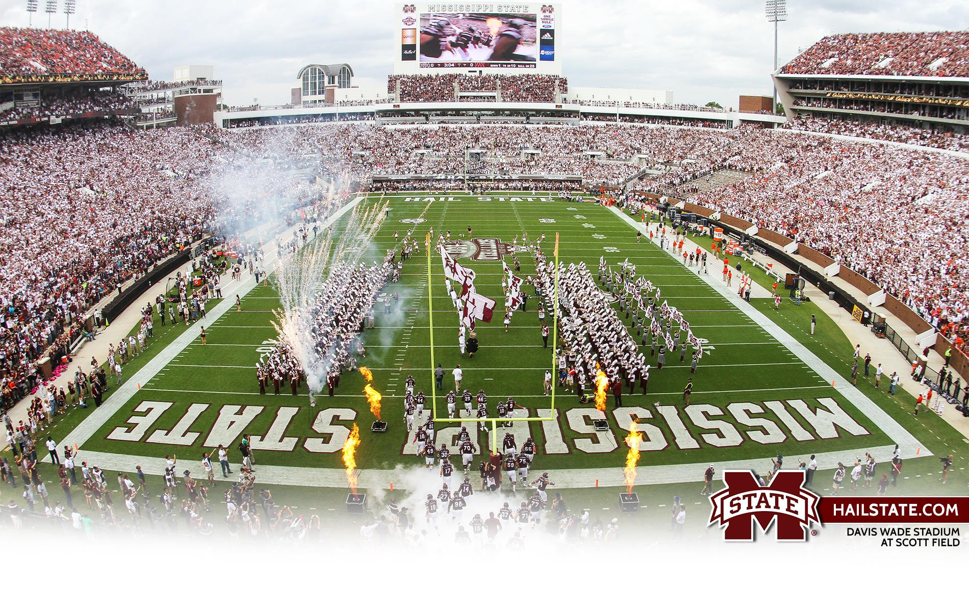 Equalizer Wallpaper Hd Download Mississippi State University Wallpaper Gallery