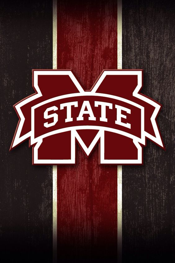 American Football Quotes Wallpaper Download Mississippi State University Wallpaper Gallery