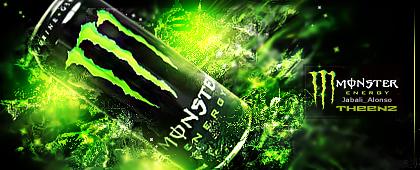 Animated Live Wallpaper For Android Download Monster Energy Drink Wallpaper Gallery