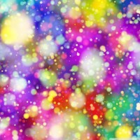 Download Most Colorful Wallpaper Gallery