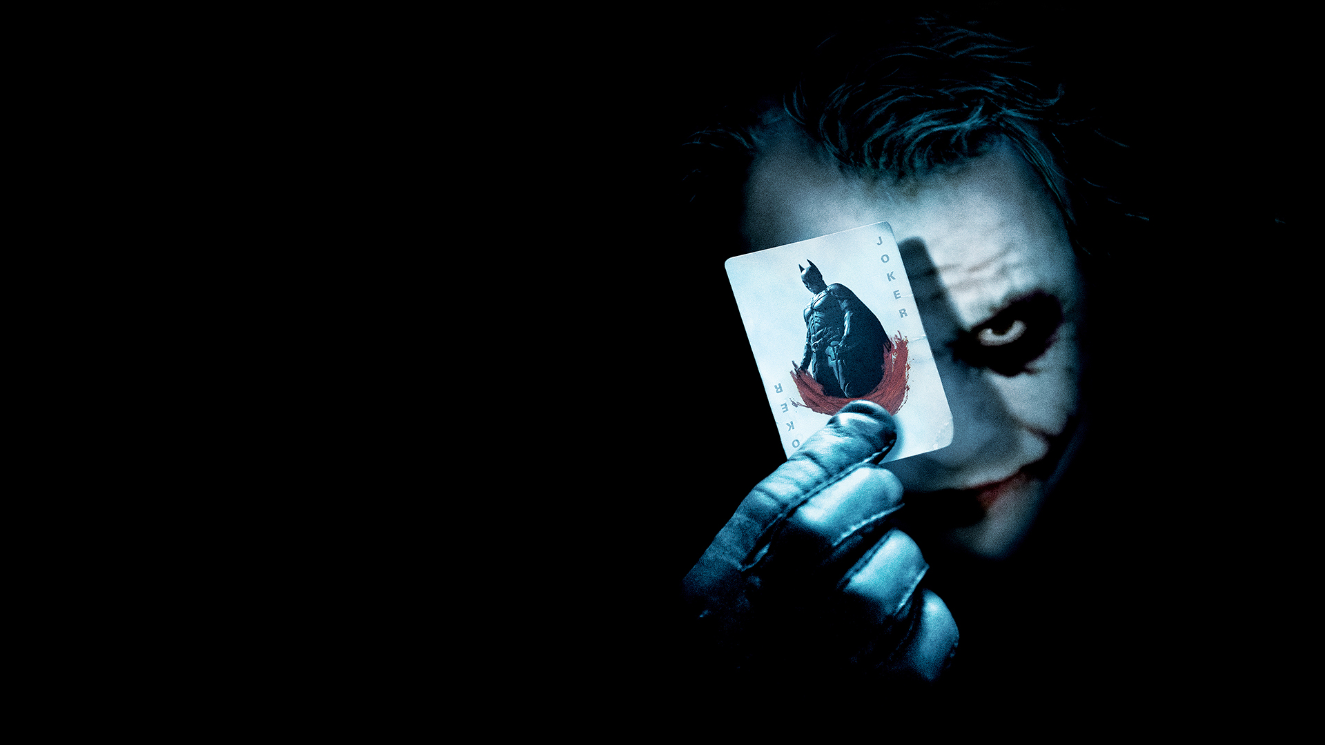 Joker Quotes Hd Wallpapers For Mobile Download Movie Poster Wallpaper Gallery