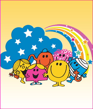 3d Bollywood Wallpaper Free Download Download Mr Men And Little Miss Wallpaper Gallery