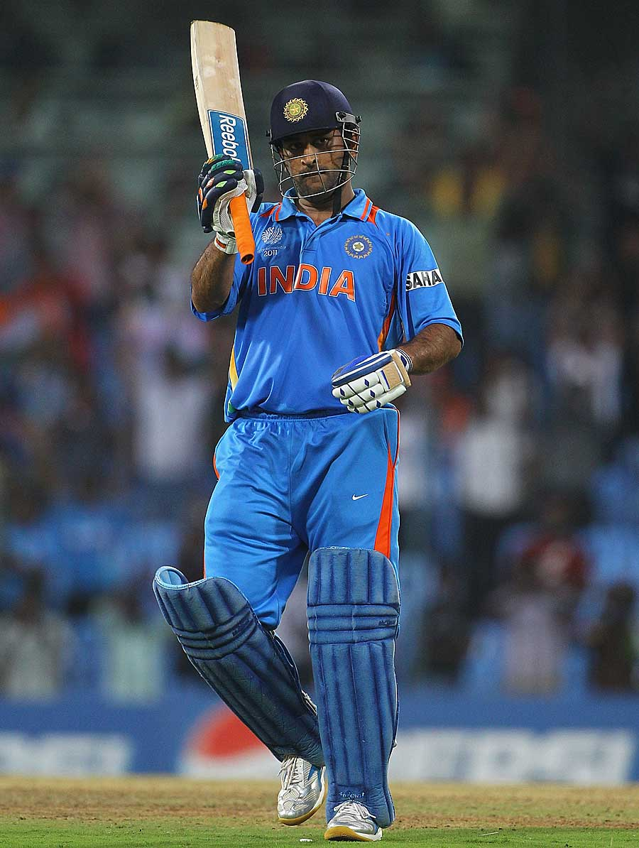 3d Name Wallpapers Software Free Download Download Ms Dhoni Wallpapers For Mobile Gallery