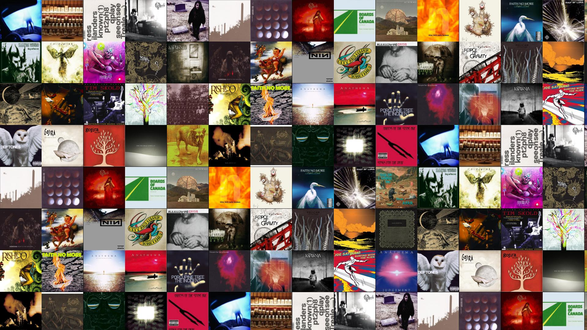 Pink Floyd Wallpaper Iphone 4 Download Music Collage Wallpaper Gallery