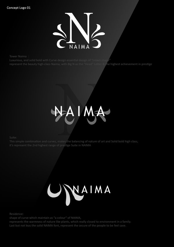 Spiderman 3d Wallpaper For Iphone Download Naima Name Wallpaper Gallery