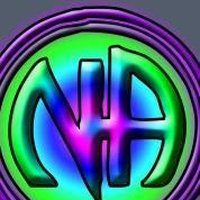 Free Live Christmas Wallpaper For Iphone Download Narcotics Anonymous Wallpaper Gallery