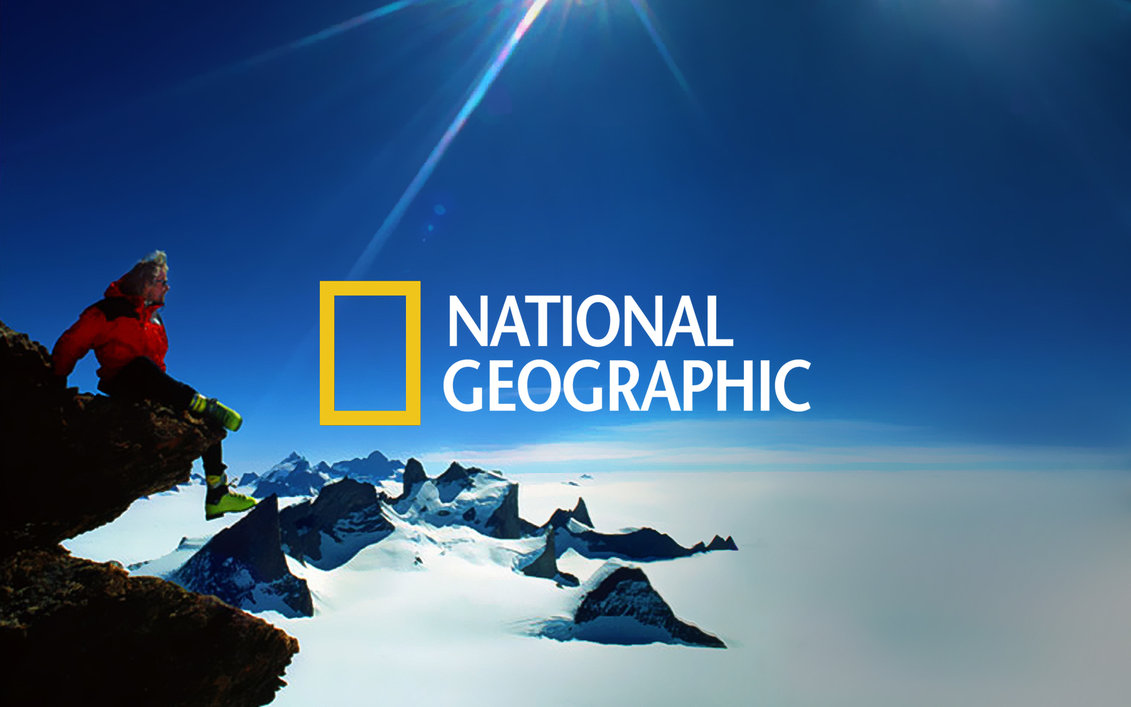 Cute Live Wallpapers Free Download For Android Download National Geographic Logo Wallpaper Gallery