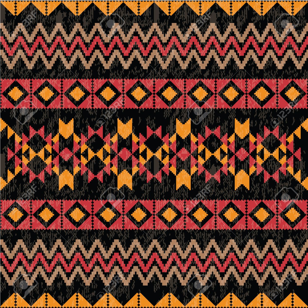 Iphone 5 Mario Wallpaper Download Native American Pattern Wallpaper Gallery